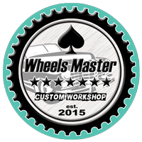 Wheels Master